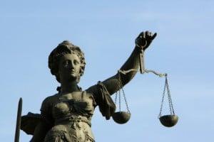 Strafrecht in Hannover