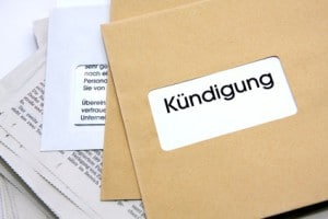 rechtsanwalt arbeitsrecht hannover