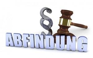 Rechtsanwalt Hannover Abfindung Arbeitsrecht