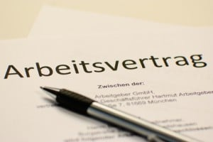 Rechtsanwalt Hannover Arbeitsrecht