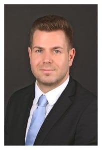 Rechtsanwalt Hannover Sascha Gramm